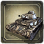 Production Panzer IV Infantry Support Tank