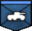 Veterancy M8 Greyhound 0