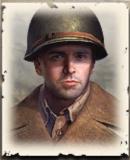 Portrait Rear Echelon