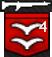 Veterancy Fallschirmjager FG42 Assault Rifle 0