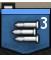 MG42vetterancy1