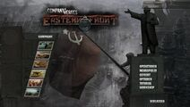 Coh ef main screen new