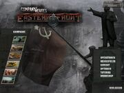 Category Company Of Heroes Mods Company Of Heroes Wiki Fandom