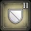 Upgrade Defensive Bonus 2