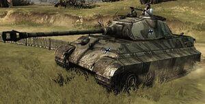 King Tiger01