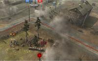 SniperTrace