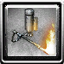 Icons upgrades icon upgrade german flamethrower