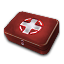 Ability medic first aid