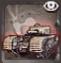 CommandAbility Tank Awareness