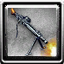Icon upgrade german mg42 lmg