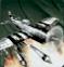 CommandAbility Bombing Run