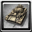 Production Panzer IV COH2 Ostheer