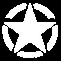 Allied Star
