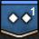 Veterancy Lieutenant 1