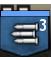 MG42vetterancy2
