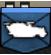 Sdkfz251halftrackveterancy2