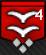 Veterancy Fallschirmjager 3