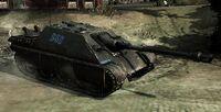 Jagdpanther 01
