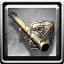 Upgrade Combat Package COH2 Ostheer