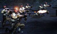 Commandos 04