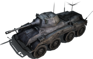 M Armored Car Company Of Heroes