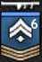 Veterancy Ranger Squad 3
