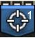 Wehrmachtsniperveterancylevel3