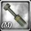 M23SmokeGrenadeIcon