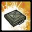 Icons abilities ability soviet tm35 mines