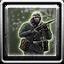 Icons commander cmdr german ambush camouflage
