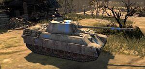 Panther01 CoH2