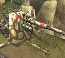 88mm Flak 36 AT/AA (Panzer Elite)