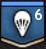 Veterancy Airborne Squad 1