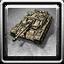 Production StuG III Ausf G COH2 Ostheer