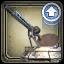 Upgrade MG42 Gunner