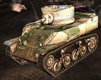 Stuart Tank02