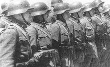 中華民國歷史04 - 中央軍的德械師