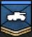 Veterancy M8 Greyhound 2