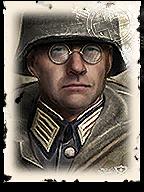 Icons commander portrait german commander 03 large