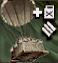CommandAbility Supply Drops