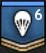 Veterancy Airborne Squad 2