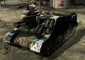 M7 Priest 01