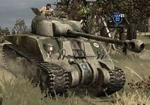 Sherman Firefly03