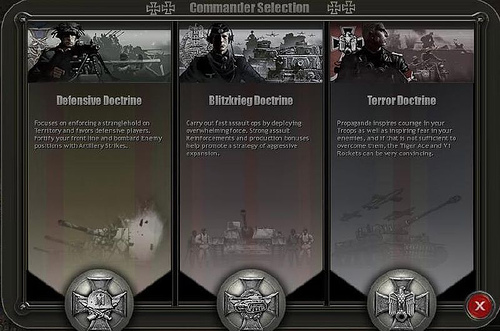Wehrmacht | Company of Heroes Wiki | FANDOM powered by Wikia