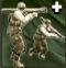 CommandAbility Rangers