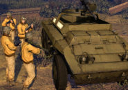 M20Disembarked