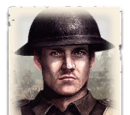 Infantry Section (CoH2)