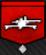 Veterancy 88mm Flak 36 1