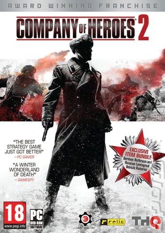 company of heroes map creator download