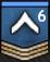 Veterancy Riflemen Squad 3